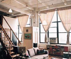diseno, interior, and window image