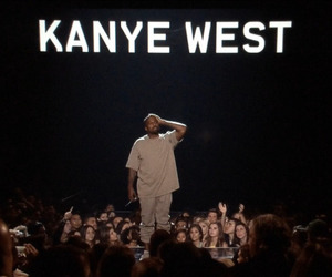 hiphop, streetwear, and yeezy image