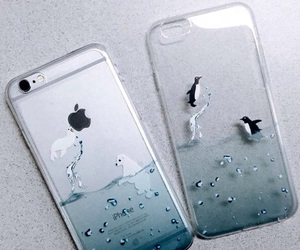 apple, cases, and iphone6 image