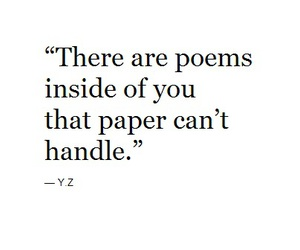 poem, quotes, and Paper image