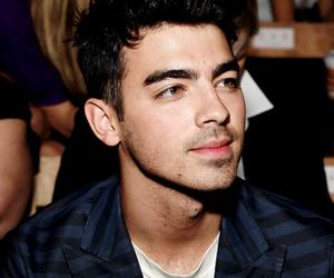 Joe Jonas, dnce, and cute image