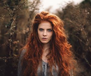 Image by aspiryna