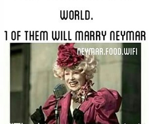 funny, girls, and marry image