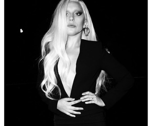 Lady gaga, little monsters, and pretty image