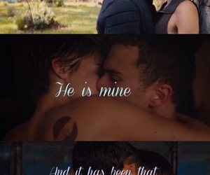 2016, feels, and insurgent image