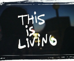 Hillsong and this is living image
