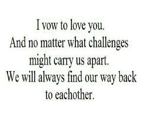 iloveyou, quote, and love image
