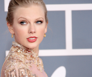 Taylor Swift, beautiful, and celebrities image