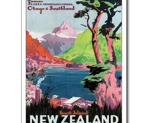 new, postcard, and vintage image
