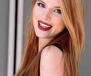 shake it up, bella thorne, and bella image