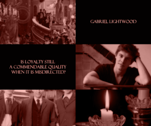 lightwood, tid, and the infernal devices image