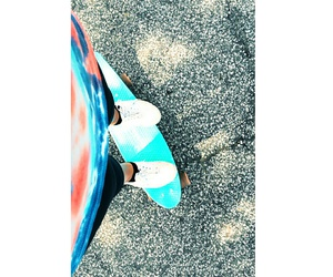 skate, summer, and tumblr image