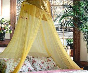 iron canopy bed, canopy bed curtains, and king size canopy bed image