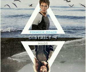 mag, district4, and finik image
