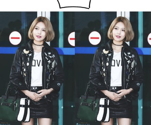 cool, snsd, and sooyoung image