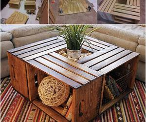 home, diy, and ideas image