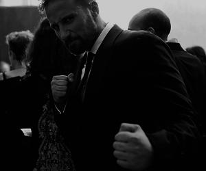 actor, matthias schoenaerts, and maryland image