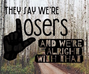 quote, song, and 5sos image