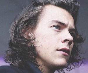 icon, Harry Styles, and pack image