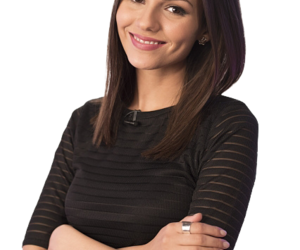 png, transparent, and victoria justice image