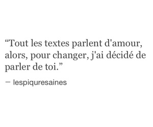 french and text image