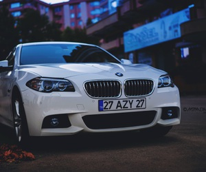 bmw, nikon, and photography image