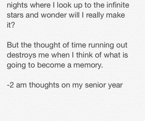 2am, quotes, and year image