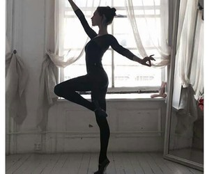 phoebe tonkin, ballet, and dance image