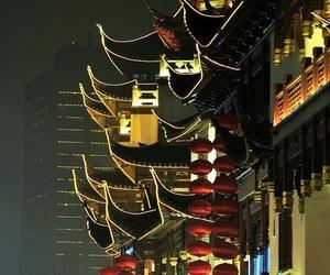 asia, beautiful, and beautiful place image