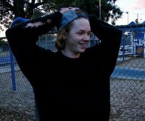 grunge, jack kilmer, and boy image