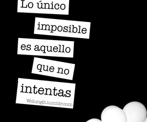 iphone wallpaper, frases en español, and quotes image