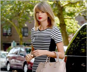 style, Taylor Swift, and beautiful image