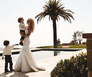 britney spears, family, and wedding image
