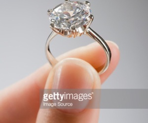jewelry and wedding ring image