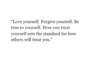 forgive, life, and others image