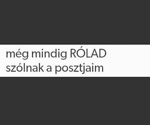 magyar and idezetek image