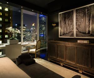 interior design and luxury image