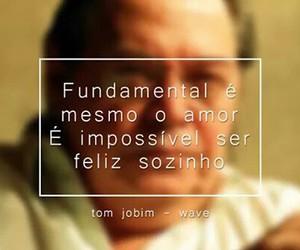 mpb, tom jobin, and brasileiríssimos image