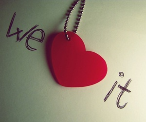 heart, weheartit, and we heart it image