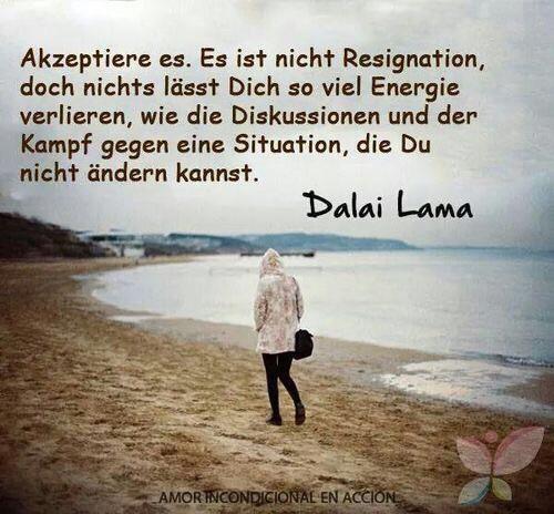 Dalai Lama Uploaded By ʄʀǟʊ ɮö On We Heart It