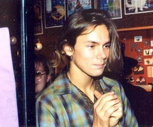 river phoenix and river image