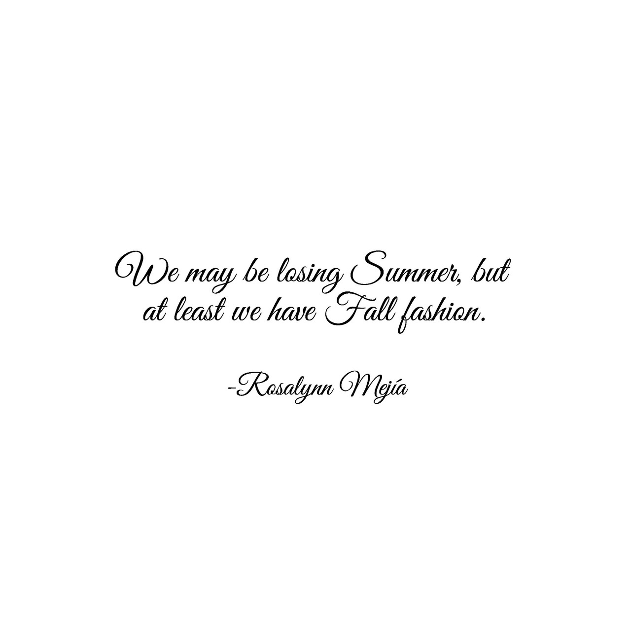 image about fashion in my quotes ❤️ by nbarbie