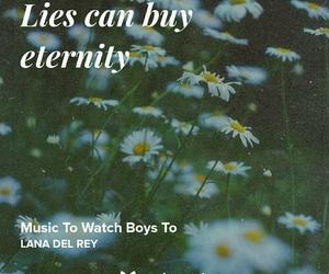 eternity, lies, and honeymoon image