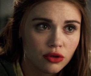 icon and holland roden image