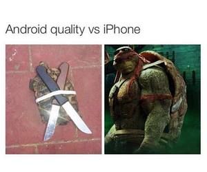 lol, android, and funny image