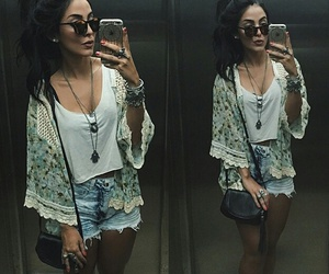 cases, fashion, and looks image
