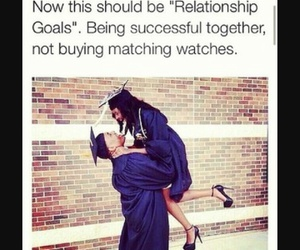 goals, Relationship, and couple image