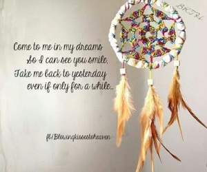 cool, Dream, and dreamer image