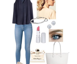 Image by Polyvore Outfits