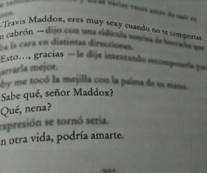 frase, maddox, and vida image